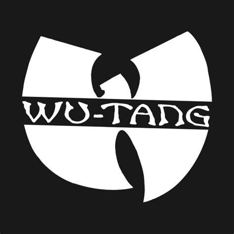 T Shirt Kaos Wu Tang Clan Logo 0804 Dear Aysha wu tang clan logo design t shirt teepublic