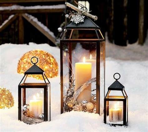 winter wedding decorations uk winter wedding decorations ideas winter wedding details