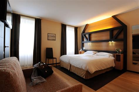 hotel strasbourg dans chambre chambre ex 233 cutive hotel strasbourg centre best