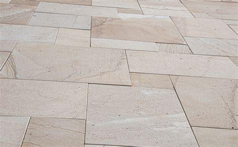 3 secret benefits of tile flooring strictly tilestrictly