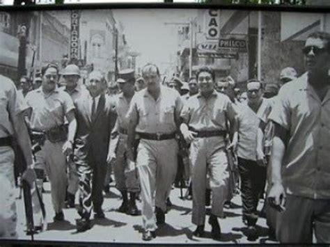 biografias abril de 1965 en la historia 24 de abril de 1965 recuentos historia biografias www