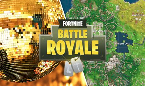is fortnite shutting fortnite to in may shock rumour suggests