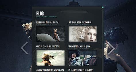 elegant themes gallery gleam wordpress theme