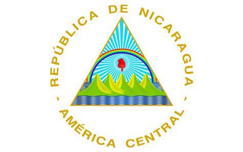 imagenes simbolos patrios de nicaragua s 237 mbolos patrios de nicaragua lvds