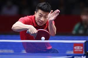 why china is so at table tennis business insider
