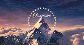 best black friday home theater deals paramount hires john glenn to scribe sci fi thriller