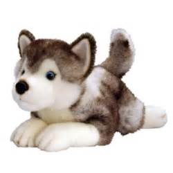 Dog plush toys all products dongguan qiao an toys co ltd plush toy