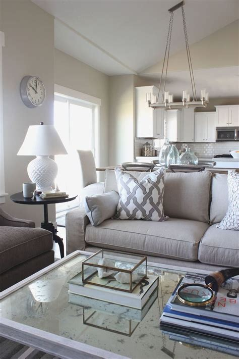trendy living rooms trendy living room and white rooms modern living room