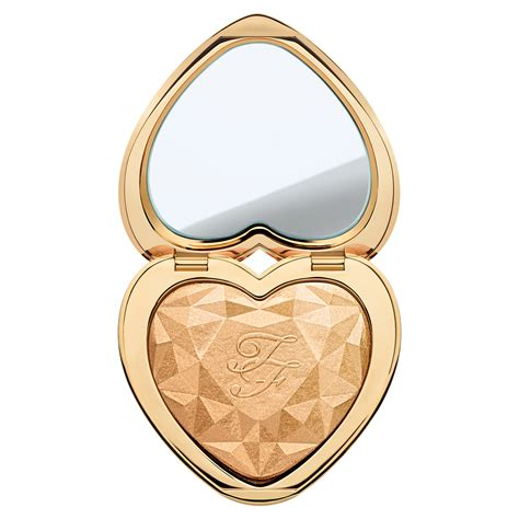 Blinded By The Light Original Too Faced Love Light Prismatic Highlighter Kaufen