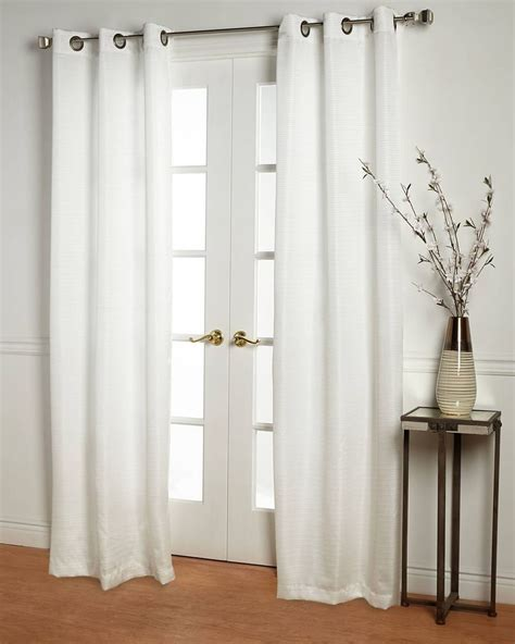 jaclyn love curtains 1000 images about 2014 living room on pinterest