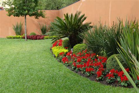 imagenes jardines residenciales jardines residenciales 191 qu 233 elementos b 225 sicos deben tener