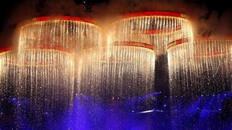 olympic games wallpaper olympic games backgrounds pictures images