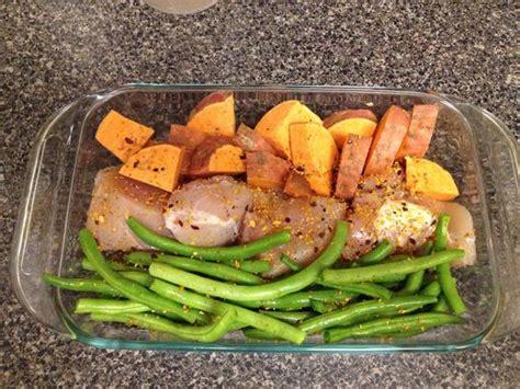 protein 1 lb chicken breast 1 2 lb chicken breast protein diet cvinter