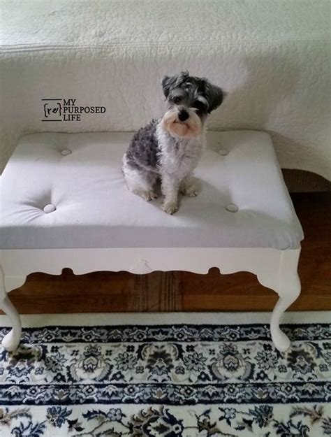 diy end of bed bench diy furniture repurposed furniture coffee table end of