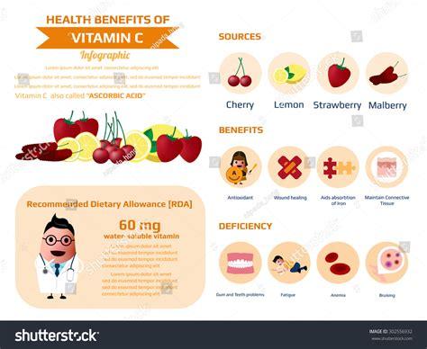 vitamin c supplement benefits health benefits of vitamin c or ascorbic acid supplement