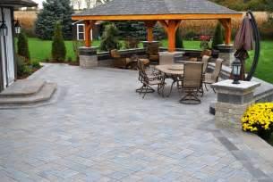 discount patio pavers patio how to paver patio home interior design