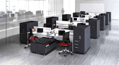 open office furniture the office furniture at officeanything the pros