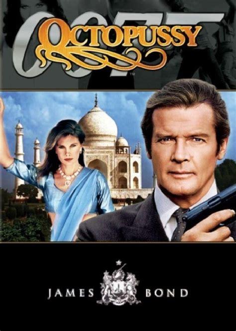 film james bond sub indonesia subscene octopussy james bond 007 indonesian subtitle