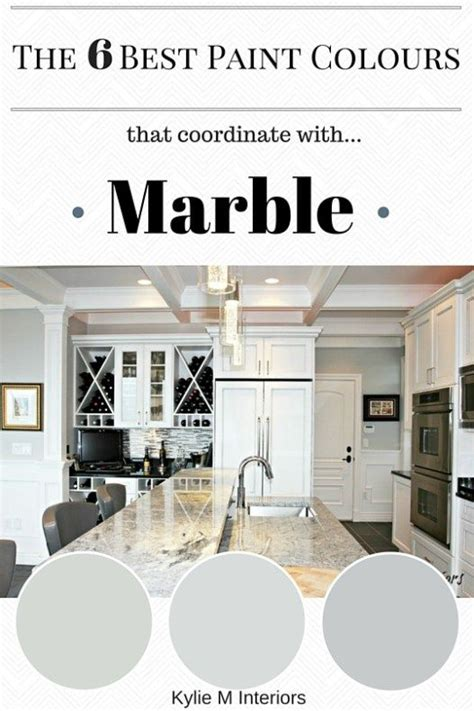 best 25 marble countertops ideas on