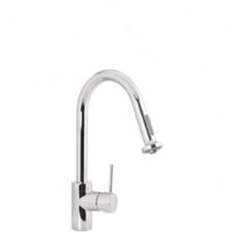 Hansgrohe Metro E High Arc Kitchen Faucet Hansgrohe 06801861 Talis S Higharc Single Kitchen With Pull Out 2 Touch On Kitchen Sink