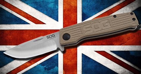 best uk pocket knife the cutting edge the official of knife depot