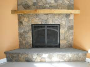 veneer for fireplace fireplace thin veneer by stoneyard