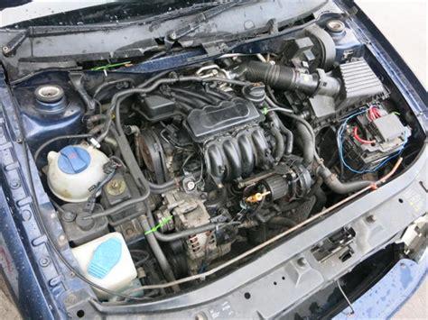 used skoda octavia engines cheap used engines