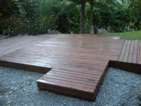 Kitchen Designs Pretoria minimal deck patio modern patio seattle