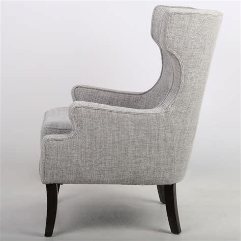 wingback armchair melbourne wingback armchair melbourne 28 images 52 inspirational