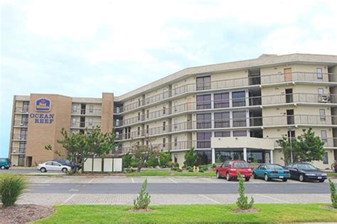 house inn and suites carolina nc best western reef suites outer banks hotel motel