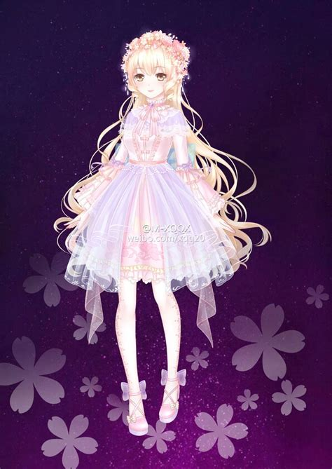 desain dress formal 1181 best anime style images on pinterest anime outfits