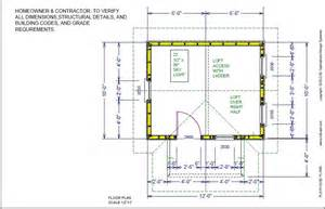 Free Blueprints by Complete 10 X 12 Playhouse Plan Free House Plan Reviews