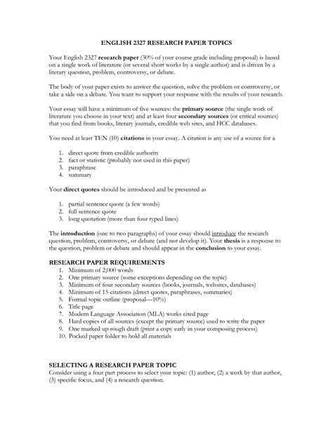 topics for a research paper college essays college application essays research