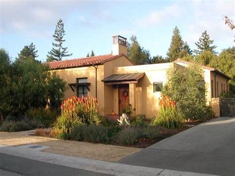 lovely Drought Tolerant Landscaping Ideas #4: 744aca457679e9e84f490fc792fd4038--roof-styles-photo-tiles.jpg