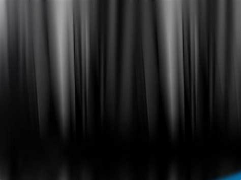 screen curtain iphone dual screen a dreamy world black curtains wallpaper