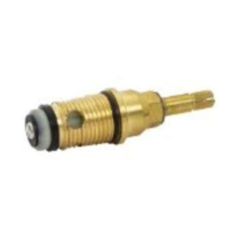 American Standard Faucet Valve by American Standard 954559 0070a Diverter Valve