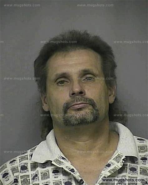 Douglas County Kansas Records Charles D Balocca Mugshot Charles D Balocca Arrest Douglas County Ks