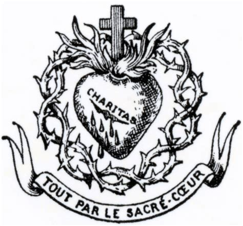 christian tattoo artist ontario sisters of the sacred heart of jesus dioc 232 se alexandria