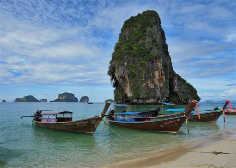 10 Places Im Dying To Visit by Places I M Dying To Visit In 2018 One Whole World