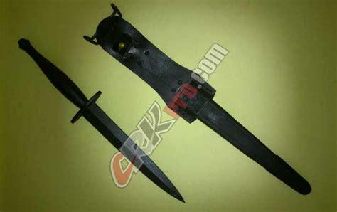 Pisau Komando Kopassus pisau rambo jual pisau belati gambar pisau survival pulang