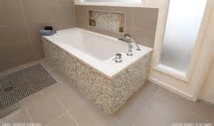 undermount bathtub undermount tub pictures to pin on pinsdaddy