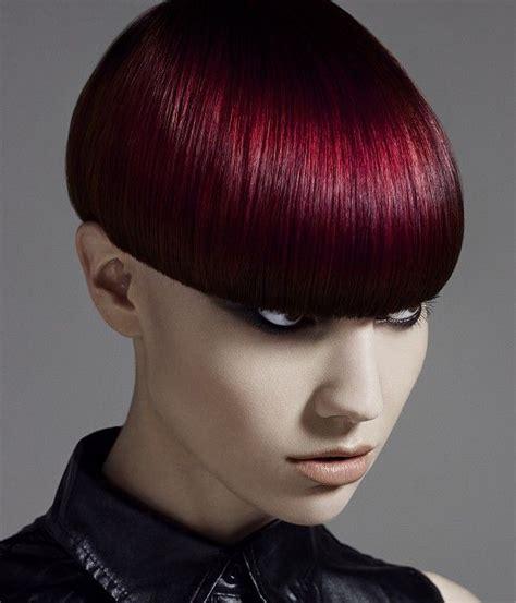 17 best images about bowl cuts on pinterest short 17 best images about 31 haircut bowlcut on pinterest