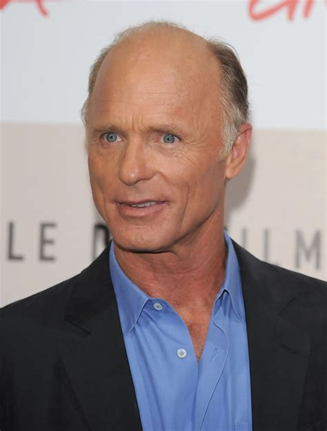 actor ed harris black actor ed harris actor driverlayer search engine