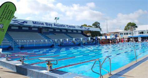 Halloween Entertainers - milne bay aquatic centre toowoomba families magazine