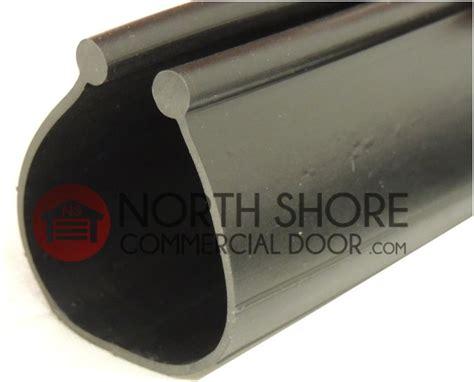 Garage Door Weatherstripping Bottom Clopay Garage Door Bottom Seal Car Interior Design
