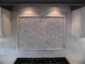 marble tile kitchen backsplash subway tile in glass travertine marble brick and more