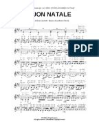 aggiungi un posto a tavola spartito pianoforte aggiungi un posto a tavola pdf