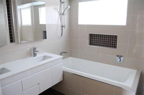 bathroom glamorous simple bathroom remodel budget