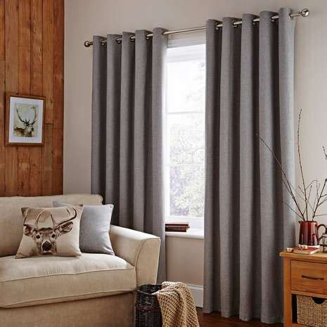 dunelm ready made eyelet curtains dunelm mill ready made curtains farmersagentartruiz com
