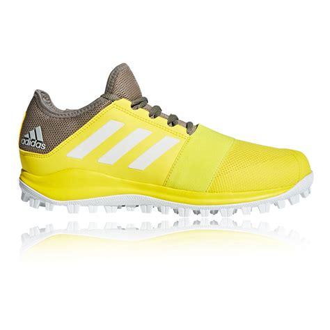 adidas divox 1 9s hockey shoes ss19 40 sportsshoes